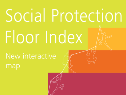 Social Protection Floor Index