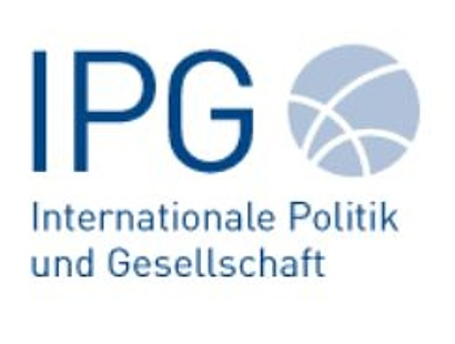 IPG-Journal