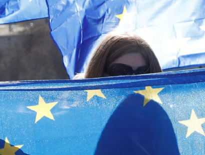 The other democratic deficit: A toolbox for the EU to safeguard democracy in member states