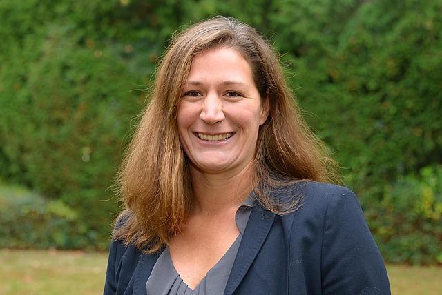 Anne Haller
