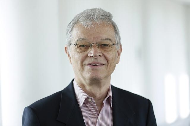 Hilmar Ruminski
