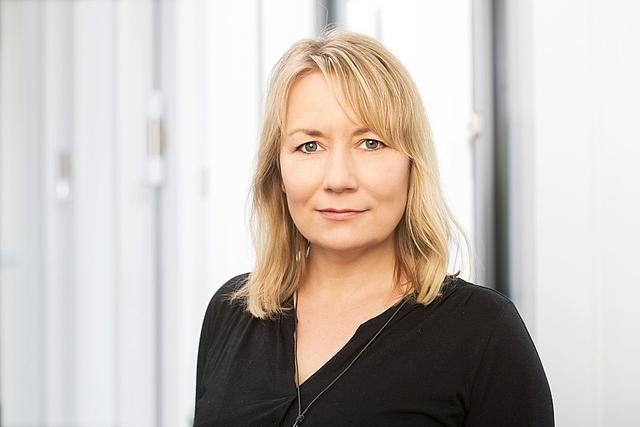 Cindy Espig