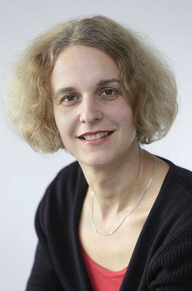 Franziska Richter