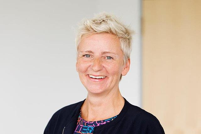 Simone Döbbelin