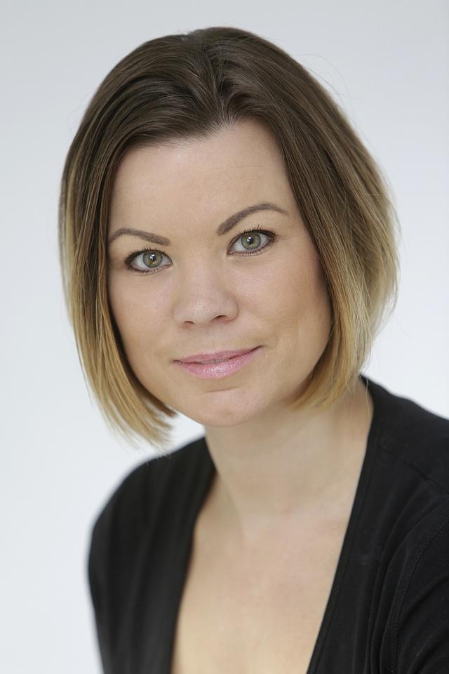 Annika Jänchen