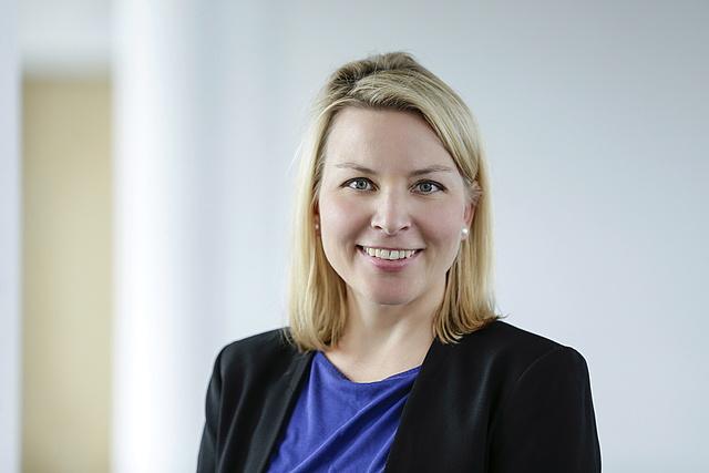 Katharina Lepper