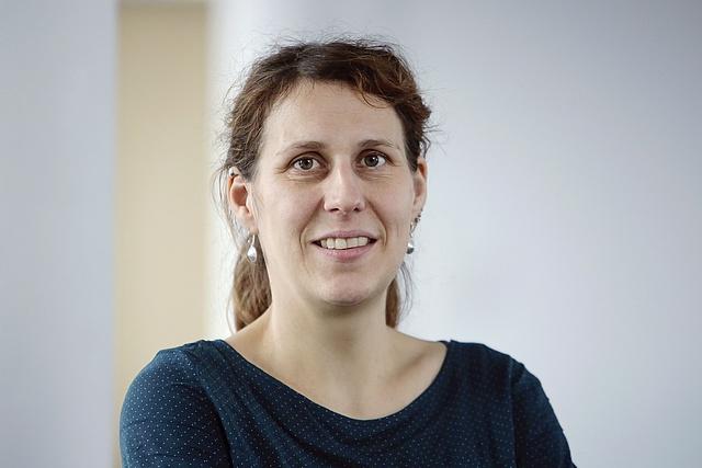 Katrin Breston-Ziehlke