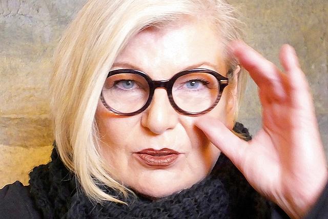 Carla Schulte-Breidenbach