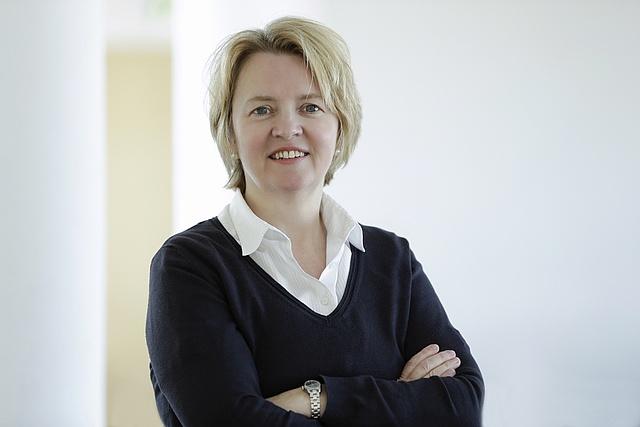 Michèle Auga