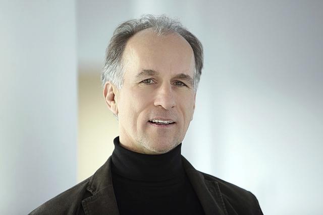 Jörg Bergstermann