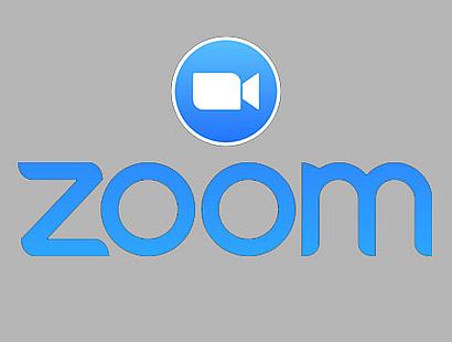 Datenschutz und Zoom