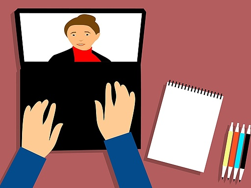 KommunalAkademie goes digital