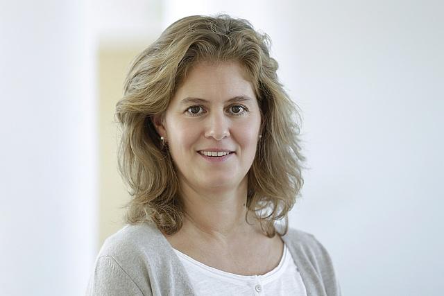 Julia Schartz