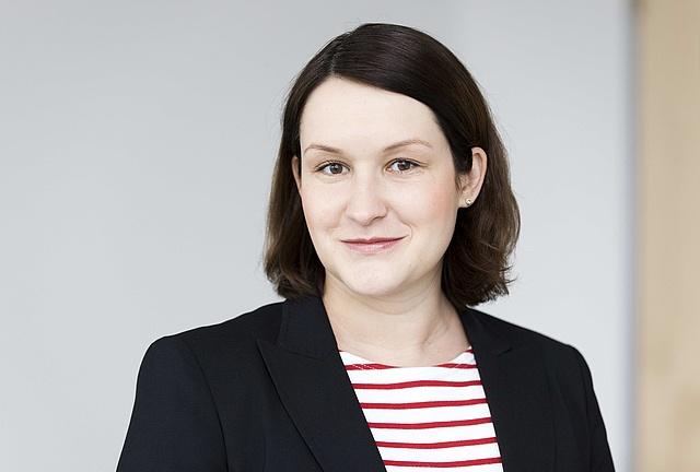 Rita A. Szlauzys-Mann