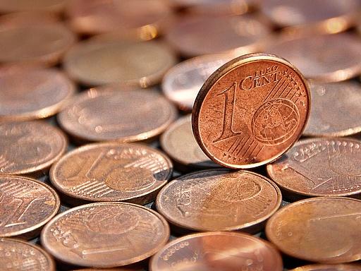 Die 12 Mythen der EU-Austeritätspolitik
