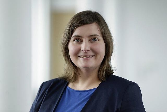 Anja Bodenmüller-Raeder