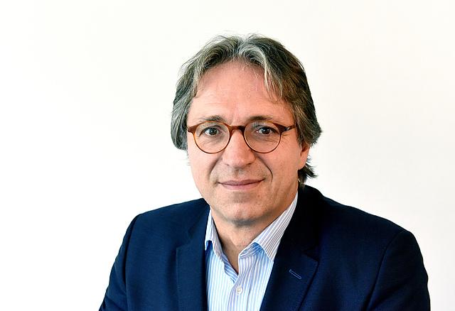 Matthias Eisel
