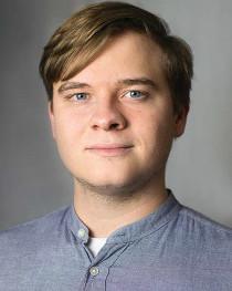 Christoph Lahusen