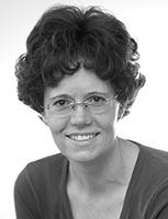 Claudia Freimann