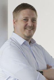 Dietmar Molthagen