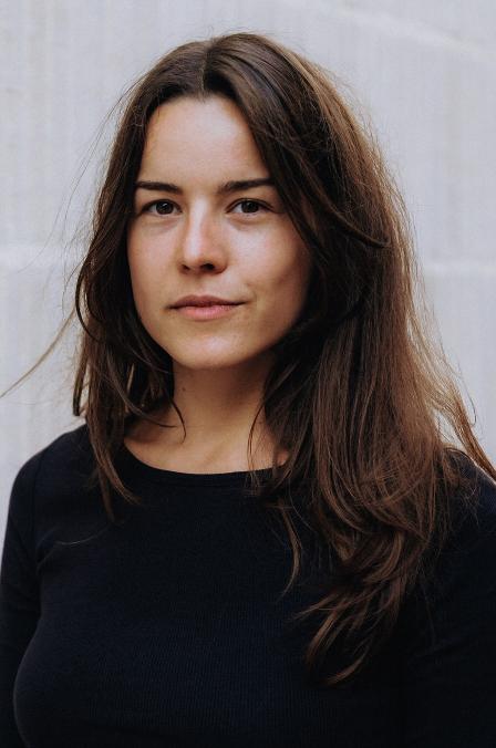 Sophia Latka-Kiel