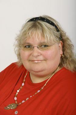 Marion Fiedler