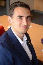 Philipp Kreisz