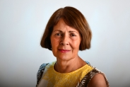 Katharina Bielz