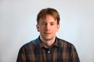 Sven Haarmann