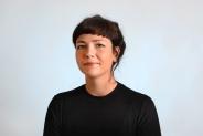 Ann Kathrine Maier