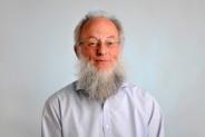 Michael Oberstadt