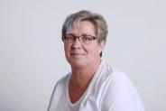Anita Savelsberg