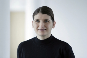 Zina Arvanitidou