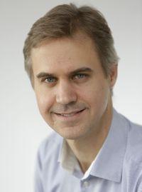 Felix Eikenberg