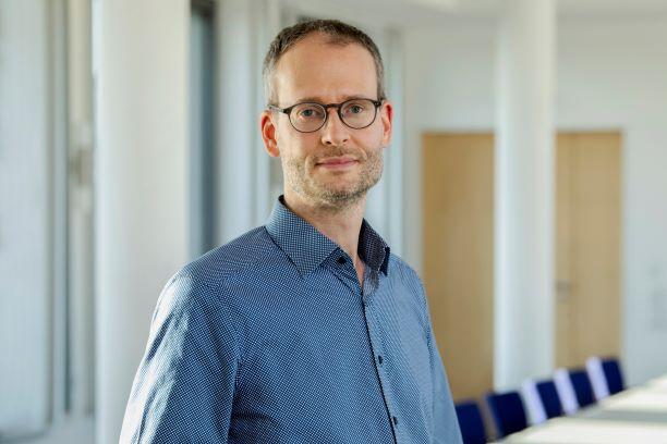 Florian Dähne