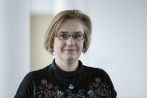 Christiane Heun