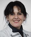 Sabine Matambalya