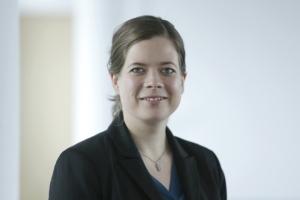 Lena Schill