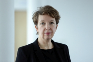 Monika Schneider