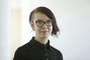 Daniela Turß