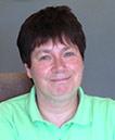 Claudia Unkelbach