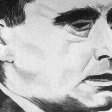 Vor 75 Jahren hingerichtet - Julius Leber und sein Kampf gegen Hitler