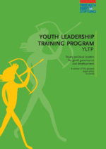 Youth Leadership Training Program - YLTP
