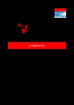 Politische Parteien und Parteiensystem in Kamerun
