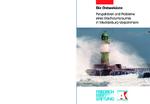 Die Ostseeküste - Perspektiven und Probleme eines Wachstumsraumes in Mecklenburg-Vorpommern