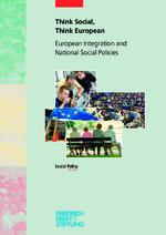 Think social, think European