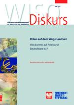 Polen auf dem Weg zum Euro
