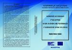Projet d'étude sur le thème: mouvements des personnes et des capitaux sur sein du bassin euro-méditerranéen et responsabilité sociale des acteurs