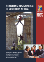 Revisiting regionalism in Southern Africa
