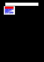 Atelier national de recentrage du NEPAD